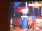"""城管不再""""九龙治水"""" 长沙成立城管委员会 市民请拨12319城管热线"""