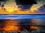 华人视线20130914期:斯里兰卡黄金海岸之行(一)