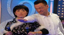 天声王牌20130825期:王喜苑琼丹变身爆笑天使