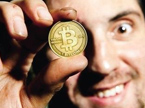 世界最大比特币交易平台宣布破产 比特币或一文不值