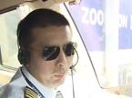 波音飞行员解秘空中飞行安全高度