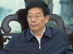 徐守盛会见大连万达集团董事长王健林
