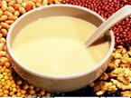 健康早餐:早餐怎么喝豆浆才健康?