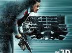 13电影最佳憋尿点:《风暴》中环大战