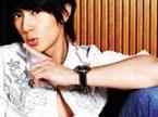 吴尊:文莱没有娱乐圈 没想过自己会从艺