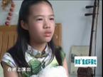 面孔20120726期:小小女子乐坊