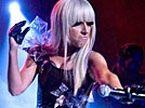 Lady Gaga《Poker Face Paperazzi》