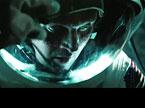 《变形金刚3》七月来袭 新机器人加入战争