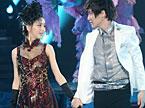 舞动奇迹第三季佟丽娅、李炜《情陷百乐门》