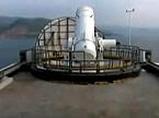 走读亚洲最大太阳观测站:对抗超级太阳风暴