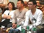 """中国""""金花""""李娜法网""""封后"""":成亚洲首个网球大满贯赛单打冠军"""