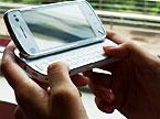 全国一周百万手机染僵尸病毒 偷话费窃银行密码