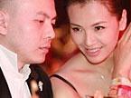 娱乐圈豪门打假行动 曝刘涛老公王珂是伪富豪