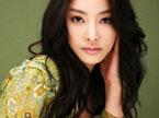 张紫妍遗书揭娱乐圈潜规则 曝光31名公众人物