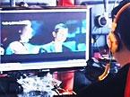 湖南卫视旗下子公司状告长沙侵权网吧 下载影视作品涉嫌侵权