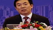 《岳麓实践论》5月17日预告:对话知名校长 论证中国教育