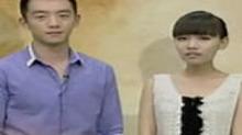 《我的青春在延安》预告:孙骁骁郑恺携手演绎荡气回肠的红色恋歌