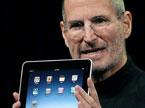 苹果公司前CEO乔布斯去世