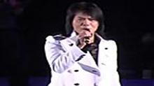 """""""快乐天堂 滚石30年""""开唱 三大组合震撼登场"""