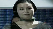 称心如意20120415期:黄昏恋获儿子力挺