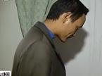 寻情记20130510期:生命再造后贤妻无奈转变