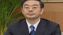省十一届人大常委会举行第二十六次会议