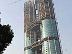 30亿建五星级大楼 华西新动作惹争议