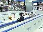 湖南有线推出3D高清电视回看、3D视频点播