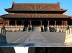 新电影传奇201330718期:皇宫绝技