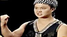 《谁与争锋》9月10日预告:苗乡传承者挑战炭窑高温