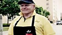 《谁与争锋》9月10日预告:面包大师挑战模型天才