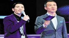 《我们约会吧》6月12日预告:萧敬腾亮相约会吧精彩抢先看