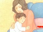 绘本故事:我们的妈妈在哪里