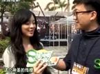 星电影攻略20130424期:香港金像奖之旅(下)
