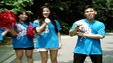 2013汉语桥亚洲组