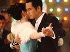 好女人20101126期:会跳舞你会跳舞机吗