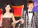 湖南卫视百度娱乐沸点08年盘点(一)