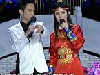 百变大咖秀20121004期:百变大咖秀国庆精编版(五)