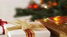 城市惠生活20091214期:你收到最有意义的礼物