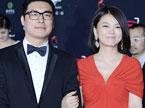 娱乐无极限20120413期:中国导演协会2011年度表彰会
