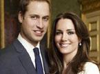 威廉王子的新娘