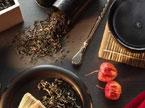 安化黑茶的秘密