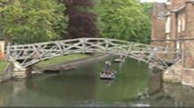 汉语桥欧洲 汉语桥在欧洲之伦敦