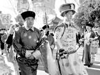 新电影传奇20120131期:清朝皇室大揭秘