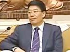 徐守盛长沙会见中铁建总裁赵广发一行