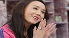 静距离20100601期:古典美女<B>胡静</B>考入中戏一度迷茫