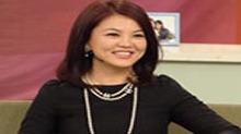 天下女人201110129期:李湘产后首度专访