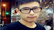 天声一队20120210期:刘威《遗憾》