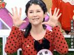 20130427-各国奇特变美偏方大公开