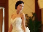 现代美人计20101231期:我要当新娘(上)